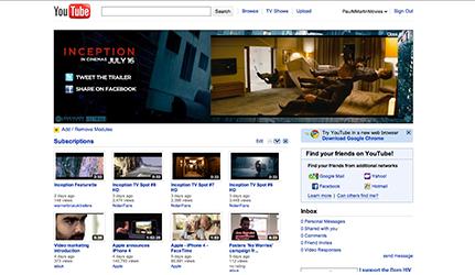 The Best Youtube Unblocker! - Unblock Streaming Videos
